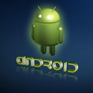 Cara Memperbaiki Android yang Hardbrick