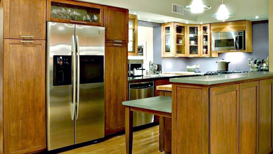 North Dallas Appliance Repair 469 208 7613 Mckinney