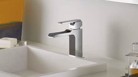 plumbing questions and answers