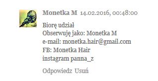 http://monetkahair.blogspot.com/