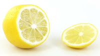 how to make limoncelloa
