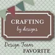 Crafting By Designs Spotlight