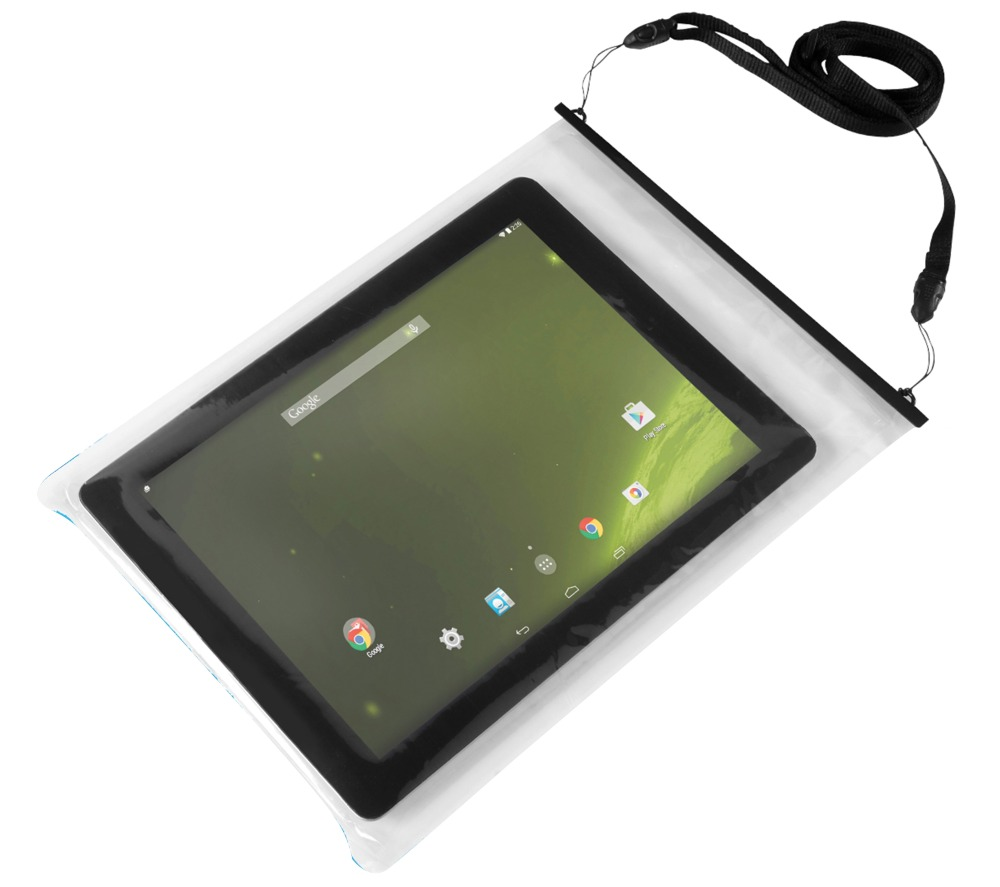 Logicom tablette tactile l ement tab 741g carrefour for Chauffage mural quigg