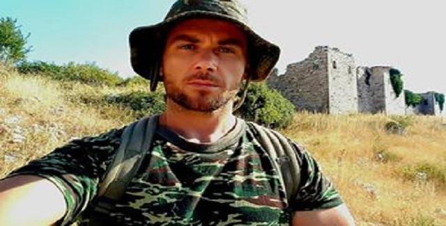 ΥΠΕΞ για την δολοφονία ομογενή στην Αλβανία: Αναμένουμε την απόλυτη διαλεύκανση