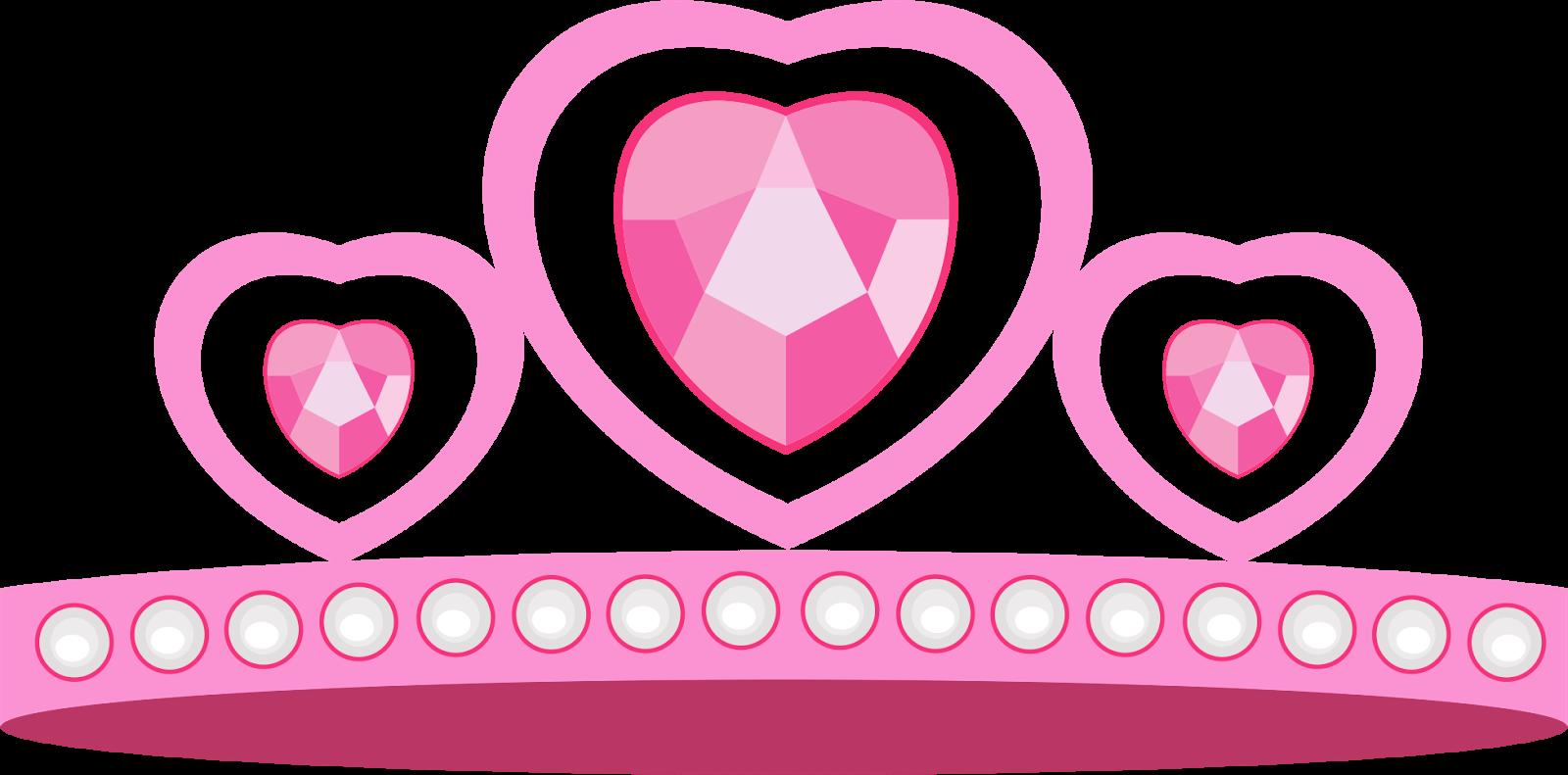 Coroa De Princesa Desenho: Coroa De Princesa Png