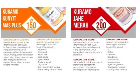 obat asam lambung alami tradisional
