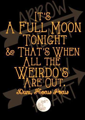 Happy-Halloween-Quotes-for-Kids-Boyfriend-Friends-Adults-Colleagues-Girlfriend-2016