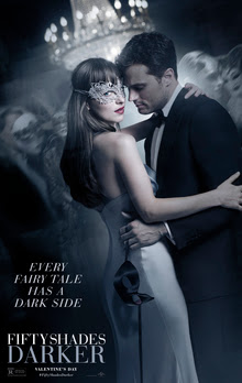 fifty-shades-darker-movie-poster