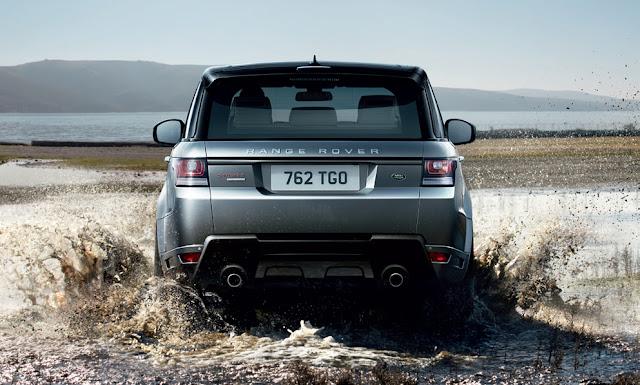 Xem qua dòng xe Range Rover Sport 2017 hoàn toàn mới Ranger%2Brover%2Bsport%2B%25284%2529