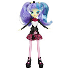 My Little Pony Equestria Girls Ponymania Photo Finish and the Snapshots Pixel Pizzaz Doll