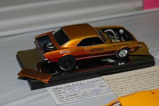 DSC_0008-vi
