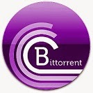 Download BitTorrent Plus 7.9.2