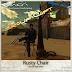 RAIGN - RUSTY CHAIR