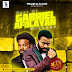 BEST OF Gabriel Afolayan – Hosted by @DJEAZI007 @gabbylucciii