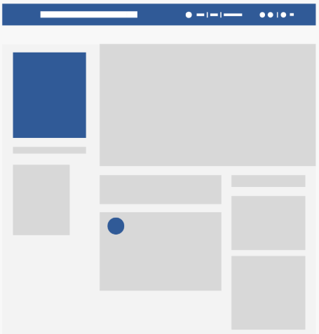 What Is The Size Of Facebook Profile Photo<br/>