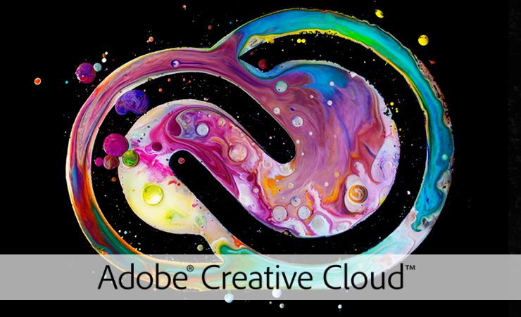 Adobe tiene una web pública para descargar los instaladores offline de Adobe CC 2018