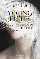 https://www.amazon.de/Young-Elites-Die-Gemeinschaft-Dolche/dp/3785583532