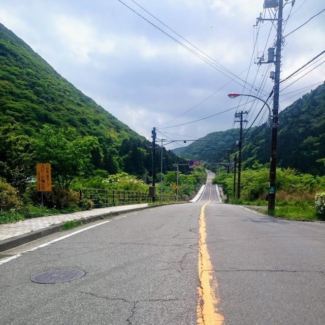 東海道 国道1号