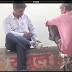 कानपुर - नहीं लग पा रहा है खुले में शराब पीने वालों के ऊपर अंकुश