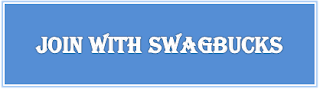 http://www.swagbucks.com/p/register?rb=19129407