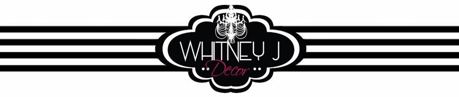 http://whitneyjdecor.com/2014/02/designer-love-lynda-quintero-davids-black-white-living-rom/