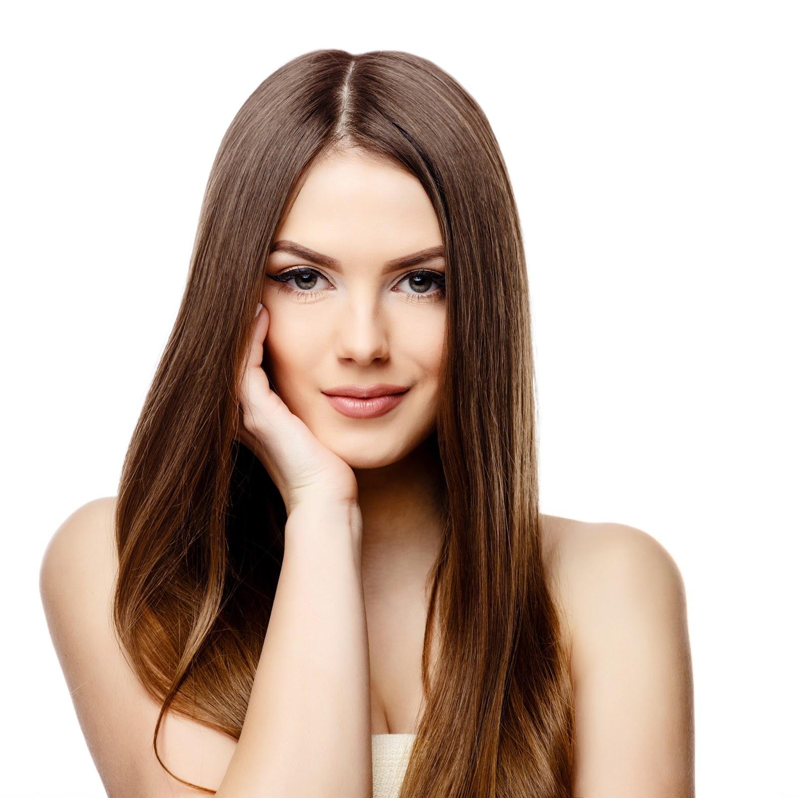 Uzun Sağlıklı Saçlara Sahip Olmak İçin Öneriler