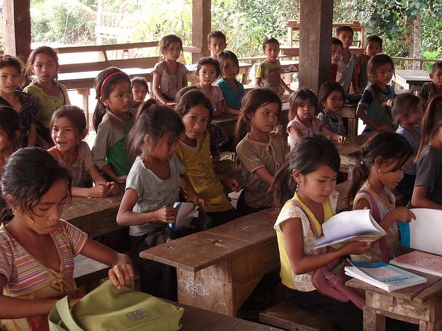 Pengertian dan Contoh Teori Pembelajaran