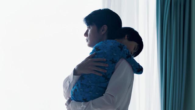 japonaise lesbienne escort chateau thierry
