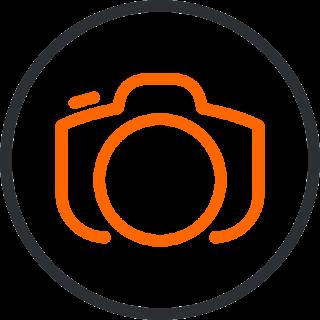 Владимир Моденов лого