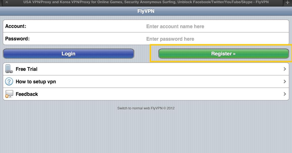 Pulse secure vpn client windows download stjohnsbh org uk