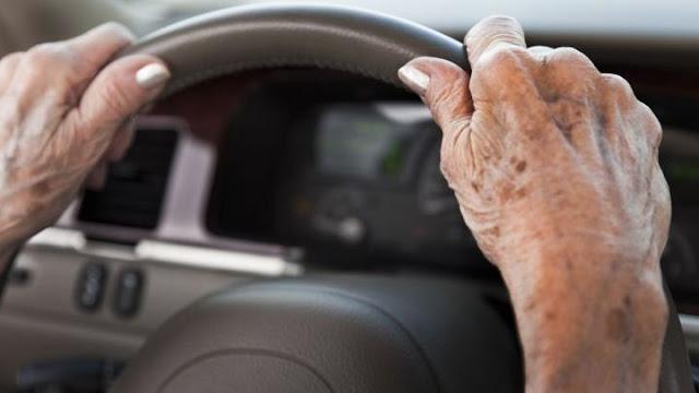 Δόθηκε παράταση για τα διπλώματα των 74χρονων
