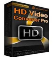 Free Download HD Video Converter Factory