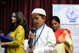 child-welfare-talk-show