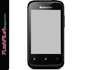 Lenovo A269i android smartphone flash file This is the latest version of Lenovo A269i flash file. you can easily link this upgrade version android smartphone flash file on our site below.