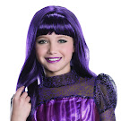 Monster High Rubie's Elissabat Wig Child Costume