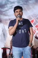 Rakshaka Bhatudu Telugu Movie Audio Launch Event  0039.jpg