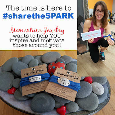 momentum-jewelry-share-the-spark