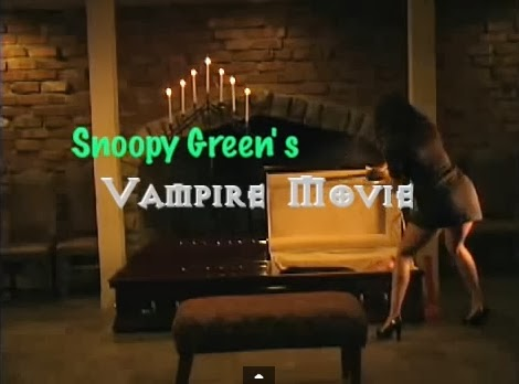 http://www.vampirebeauties.com/2014/01/vampiress-review-snoopy-greens-vampire.html