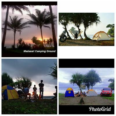 http://www.gobodyrafting.com/2017/10/spot-camping-di-pangandaran.html