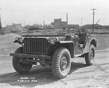 22 July 1940 worldwartwo.filminspector.com first jeep