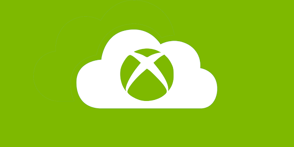 Microsoft's next-gen Xbox will stream games from 'XCloud'
