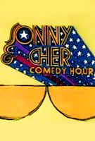 'The Sonny & Cher Comedy Hour'