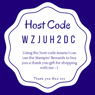 Nigezza Creates Host code WZJUH2DC