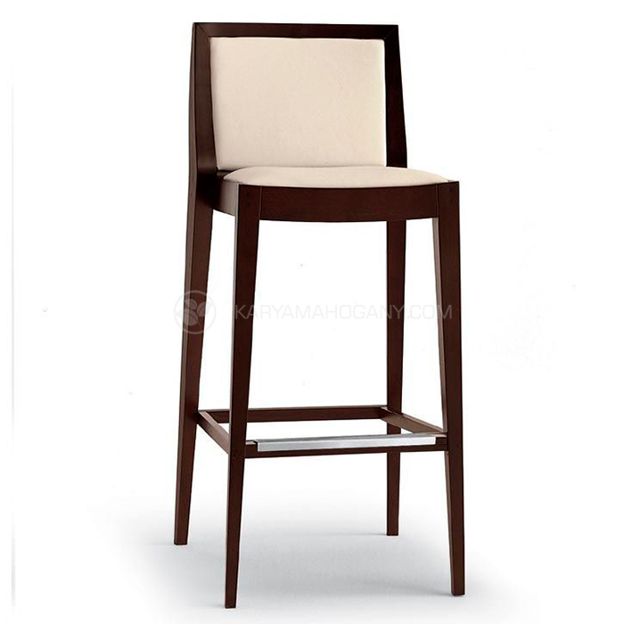 Kursi Cafe Unik Model Terbaru
