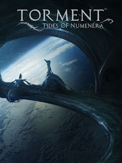 Download - Torment Tides of Numenera - PC [Torrent]