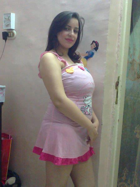 Pic of arbn girl xxx — img 1