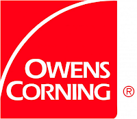 Owens Corning Internships and Jobs