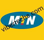 MTN latest List Of Data Plan For March 2017