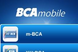 Tutorial Cara Daftar mBCA dan Aktivasi BCA Mobile di Android atau IOS