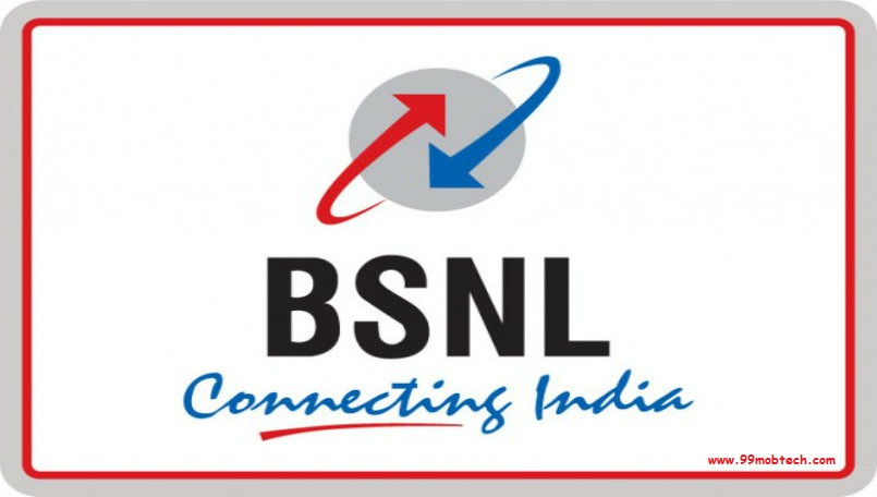 BSNL Voice Calls Offers  New Calling pack at Rs. 8 and Rs. 15 Packs